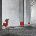 Photographer: Mårten Ryner / Client: Rum Design