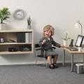 Photographer: Niklas Alm / Agency: Doe Blomberg Gottberg / Client: Ikano