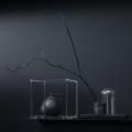 Agency: Berntzon Bylund / Client: LG / Photographer: Niklas Alm