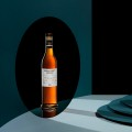 Spirits Grönstedts Cognac / Photographer: Niklas Alm