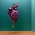 Paper Magazine / Photographer: Niklas Alm