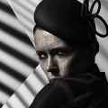 Photographer: Niklas Alm / Client: M Magazine