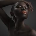 Photographer: Niklas Alm / Agency: Publicis / Client: Neonode